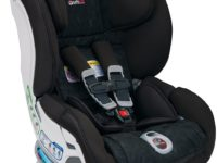 Britax Boulevard ClickTight vs Boulevard G4.1 Review: Which Boulevard Version is for You?