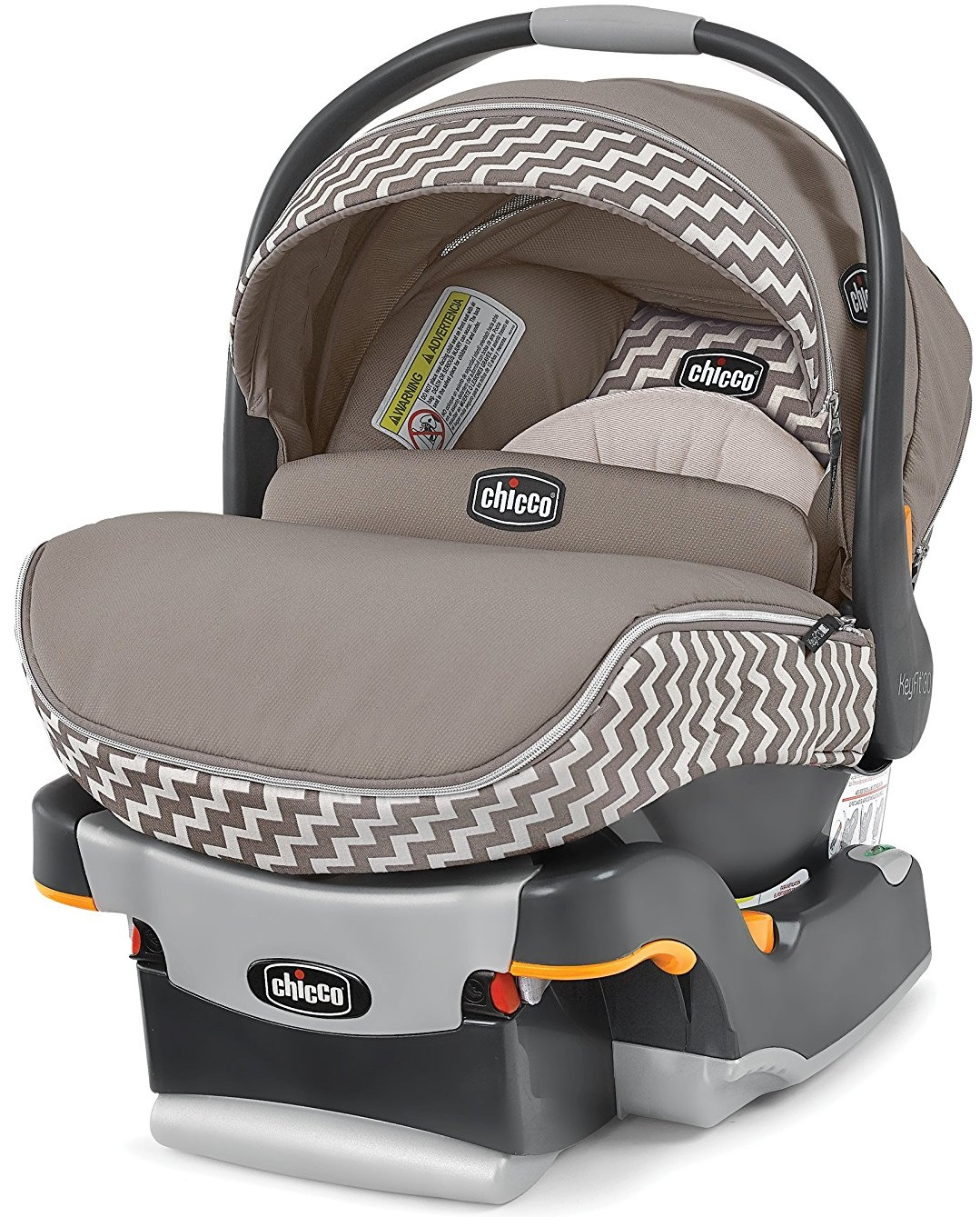 chicco keyfit 30 zip vs keyfit 30 comparison which infant car seat is more suitable for your. Black Bedroom Furniture Sets. Home Design Ideas