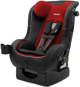 Recaro Roadster XL