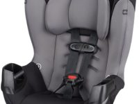 Evenflo Sonus vs Tribute LX Comparison : What's the Key Differences between Those Two Affordable Convertible Car Seats?