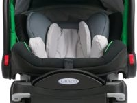 Graco SnugRide Click Connect 40 vs SnugRide Click Connect 35 Review : What is the Difference Between Them?
