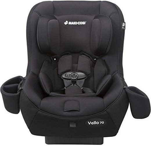 maxi cosi vello 70 vs vello 65 comparison what 39 s similar and what 39 s different car seat. Black Bedroom Furniture Sets. Home Design Ideas