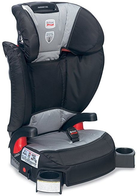 britax parkway sgl g1 1 vs parkway sgl review is there any difference between them car seat. Black Bedroom Furniture Sets. Home Design Ideas