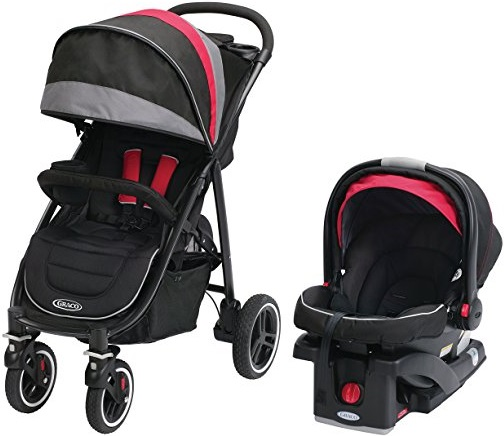 Graco Aire4 Xt Vs Aire3 Differences Any Reason To Choose