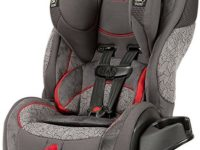 Safety 1st Complete Air 65 vs Alpha Omega Elite Review : How Does the Two Car Seats Compare?