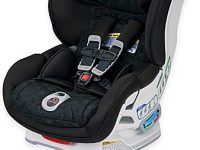Britax Boulevard ClickTight XE vs Boulevard ClickTight ARB Comparison : Which of Them is The One that You Should Choose?