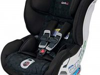 Britax Boulevard ClickTight vs Allegiance Review : Is Britax Boulevard ClickTight the Model that You Should Choose?