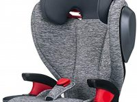Britax Highpoint vs Skyline Review : Why Highpoint is The Model that You Should Choose?