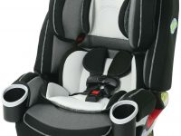 Graco 4Ever DLX vs 4Ever Differences : Is There Any Significant Difference between The Two?