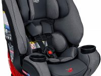 Britax One4Life ClickTight vs Boulevard ClickTight Differences : Is One4Life a Better Choice?