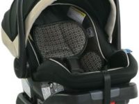 Graco SnugRide SnugLock 35 LX vs SnugRide SnugLock 35 Comparison : What is the Reason to Choose the LX Version?