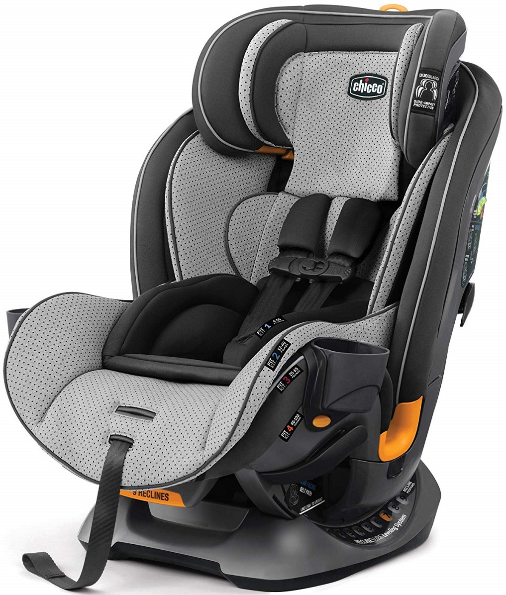 Chicco Fit4 Vs Nextfit Zip Differences Which One Is More Suitable For Your Child Car Seat Comparison